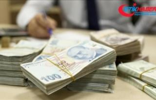 Yeni sistemle 'ekonomiye güven' ibresi...