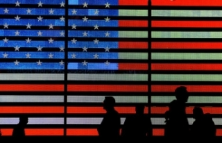 ABD'li şirket Müslüman işçilere 1,5 milyon...