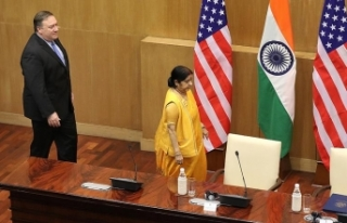 ABD'yi Güney Asya'da zor günler bekliyor