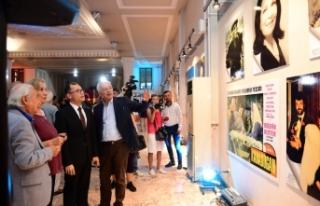 Adana Film Festivali başladı