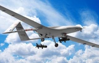 Askeri havacılıkta yerli çözümler artacak