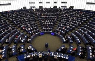 Avrupa Parlamentosundan Macaristan'a yaptırım...