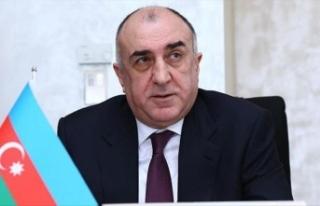 Azerbaycan ve Ermenistan Dağlık Karabağ sorununu...