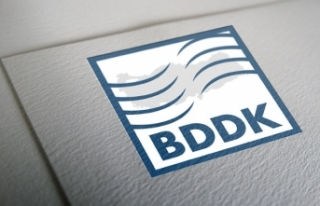BDDK, sosyal medya üzerinden yapılan dolandırıcılıklara...