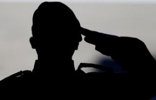 Bedelli askerlikte başvurular 515 bini geçti