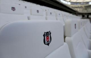 Beşiktaş-Sarpsborg maçının bilet fiyatları belli...
