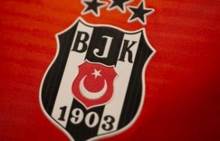 Beşiktaş'tan derbi için 'dostluk'...