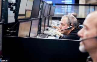 Borsa İstanbul işleme açılıyor