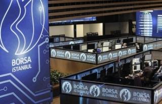 Borsa İstanbul Swap Piyasası, 1 Ekim'de faaliyete...