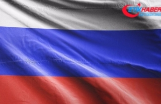 Düşen Rus askeri uçağına ilişkin açıklama