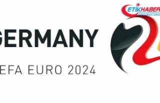 EURO 2024 Almanya'ya verildi