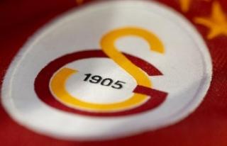 Galatasaray'ın basketbolda transfer yasağı...