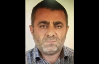HDP ilçe başkanı ve eşine uyuşturucu gözaltısı