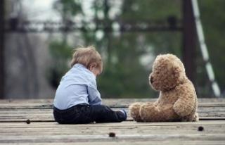 'Her 10 çocuktan 1'inde, büyüme geriliği...