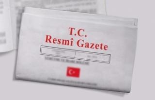 İç Güvenlik Stratejileri Dairesi Başkanlığı...