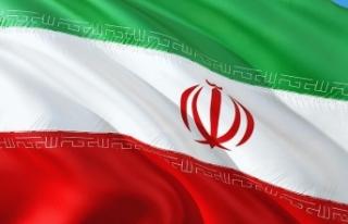 İran'dan Hollanda, Danimarka ve İngiltere'ye...