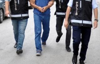 İstanbul'daki ByLock soruşturmasında 15 tutuklama