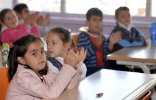 İstanbul İl Milli Eğitim Müdürü'nden 'zorunlu...