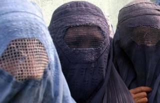 İsviçre'de burkaya bir yasak daha