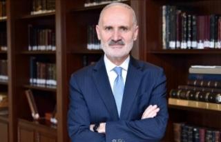 İTO Başkanı Avdagiç: Türkiye'nin en özgün...