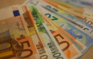 Eylül ayında en fazla euro kazandırdı