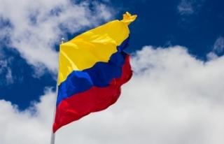 Kolombiya ordusundan operasyon: FARC muhaliflerinin...