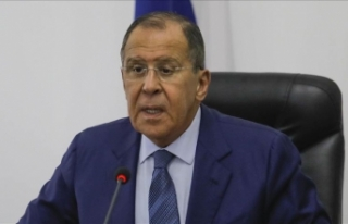 Lavrov'dan Soçi mutabakatı açıklaması