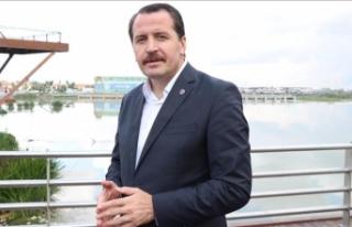 Memur-Sen Genel Başkanı Ali Yalçın: Kamuda tasarrufa...