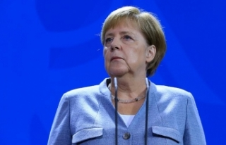 Merkel, Türkiye ve Rusya'nın İdlib kararından...