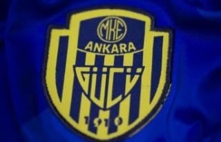 MKE Ankaragücü-Akhisarspor maçı Afyonkarahisar'a...
