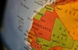 Moritanya'daki iktidar partisinden 'seçim...