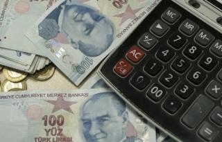 Piyasalar merkez bankalarını bekliyor