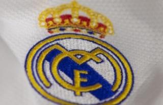 Real Madrid'den İsrail'e tarihi rest! Kabul...