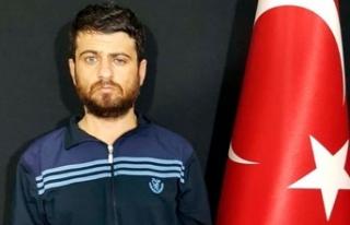 Reyhanlı saldırısının planlayıcısı Yusuf Nazik,...