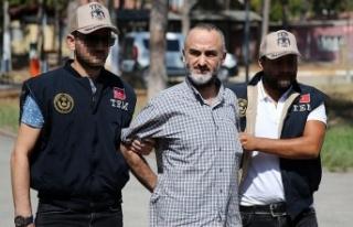 Terör örgütü DEAŞ'ın sözde 'Adana...