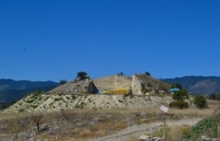Tümülüs ile Safranbolu tarihine yolculuk