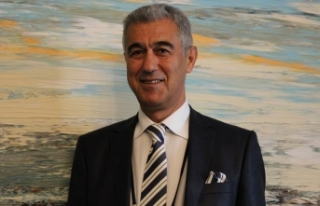 Üroloji Uzmanı Prof. Dr. Uygur: Prostat kanserinden...