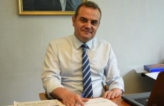 Yurt dışındaki Türklere 'emeklilik danışmanlığı'...