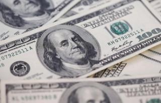 ABD firmalarından Türkiye'ye milyarlarca dolarlık...