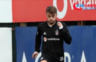Adem Ljajic: En büyük rakiplerimiz Başakşehir...