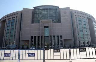 Adnan Oktar suç örgütü soruşturmasında 33 kişiye...