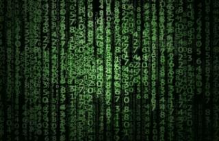 Almanya İçişleri Bakanı Seehofer: Siber saldırılar...