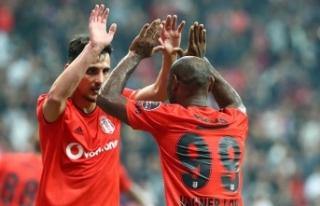 Vagner Love, Corinthians ile sözleşme imzaladı