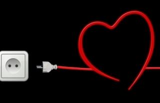 Cihaza bağımlı kronik hastalara 200 lira elektrik...