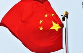 Çin ABD'den 'tehdit' değil 'teşvik'...