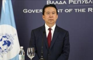 Çin'de yolsuzlukla mücadelede 'kaplan...