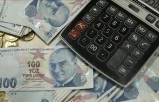 Devletin kasasına ÖTV'den 164 milyar lira girecek