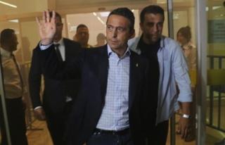 Fenerbahçe'de görevlerine son verilen antrenörler:...