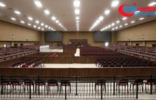 FETÖ'nün TSK yapılanması soruşturması:...