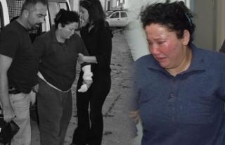 İzmir'deki göçmen faciasıyla ilgili 4 gözaltı